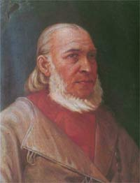 http://hotkovo.net.ru/abramcevo_aksakov/portret-aksakov.jpg