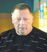 Александр Юрьевич Червяков. Тренер хотьковской женской футбольной команды
