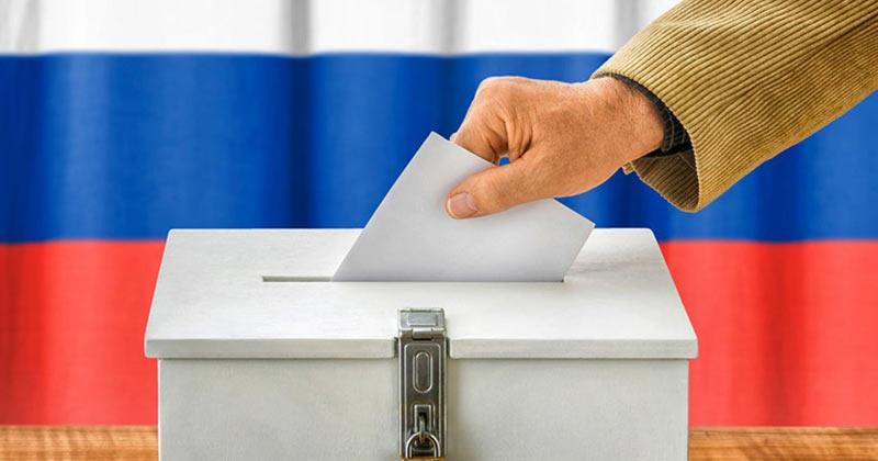 Выборы 2019 в Совет городского округа Сергиев Посад. Кандидаты от Хотькова